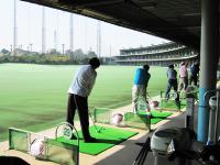 golfrange_l